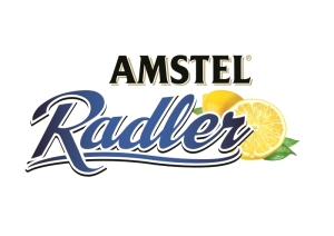 Resultado de imagen de radler amstel